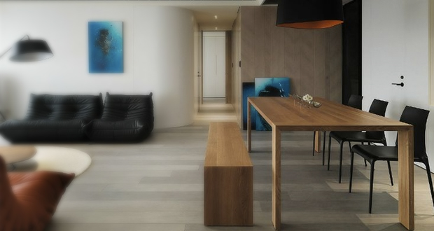 Planos de casa en 90m2 de terreno 6m x 15m planos de casas for Decoracion casa 90m2
