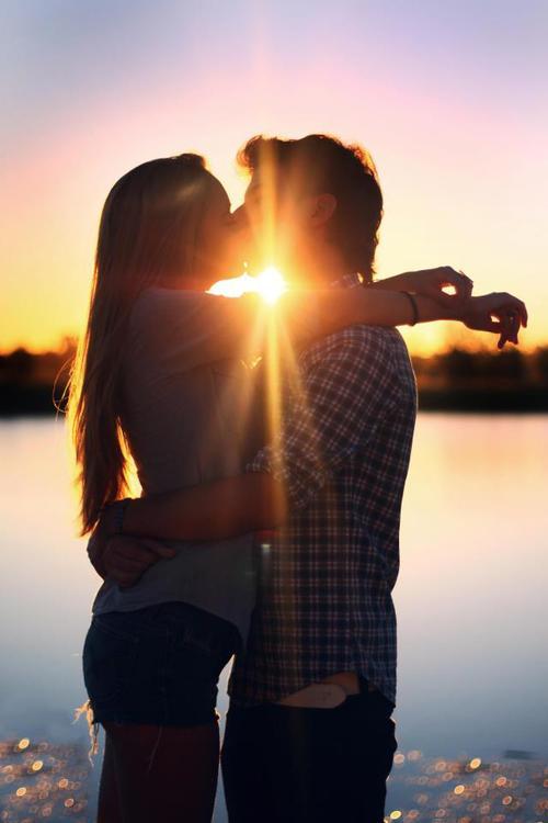 Good Morning Love And Kiss Wallpaper : Fondos de pantalla para celulares para el fin de semana - El124