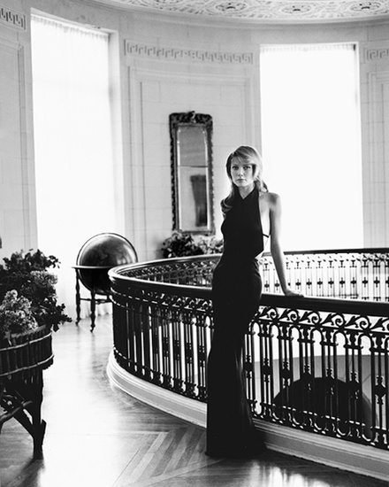 10 Fotos de Gwyneth Paltrow