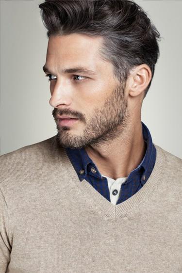 Moda para hombre aprende a comprar ropa a tu medida