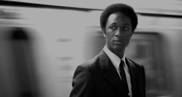 El nuevo video de Aloe Blacc y más en nuestro Top Musical