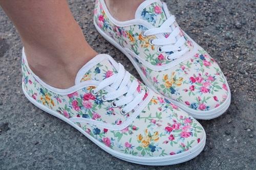 florales 18