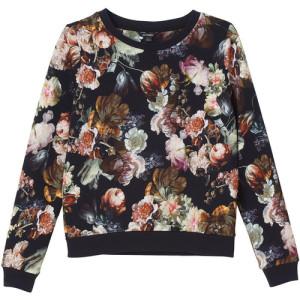florales 22
