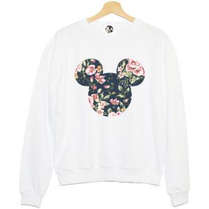florales 23