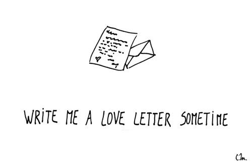lista de cosas que el amor no puede comprar