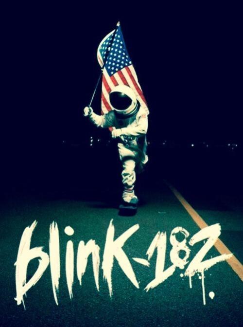 Viernes de Música en El124: Top canciones de Blink 182
