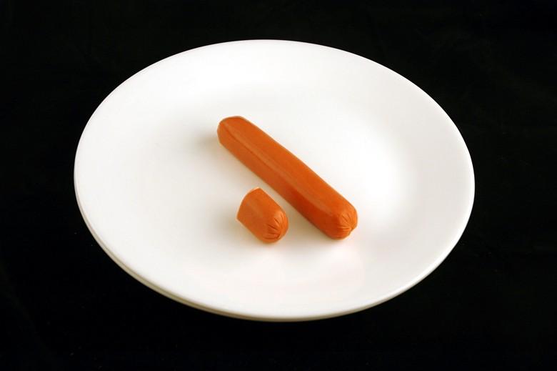 200 calorías