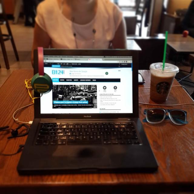 5 Tips de Productividad para emprendedores