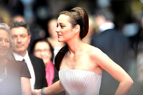 Las películas del Festival de Cannes  2014
