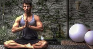 Aprende a meditar con estos 14 tips