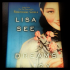 Dreams of Joy de Lisa See