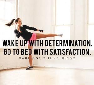 hábitos sanos para comenzar el día