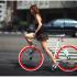 Cerramos la semana con fotos de chicas en bici