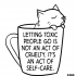 frases autoestima