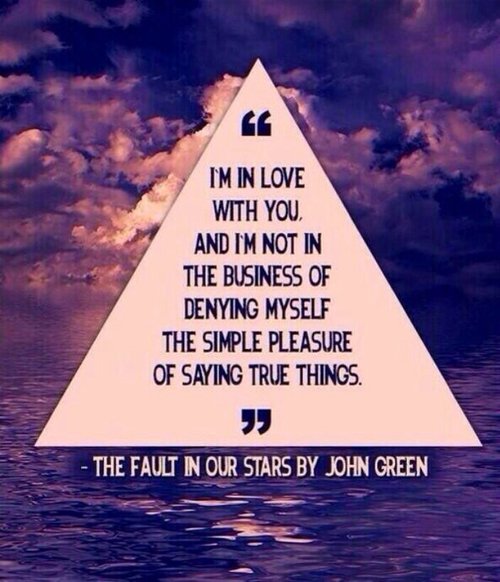 15 #frases para entender el Amor