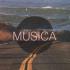 Música de Carretera Vol. 1