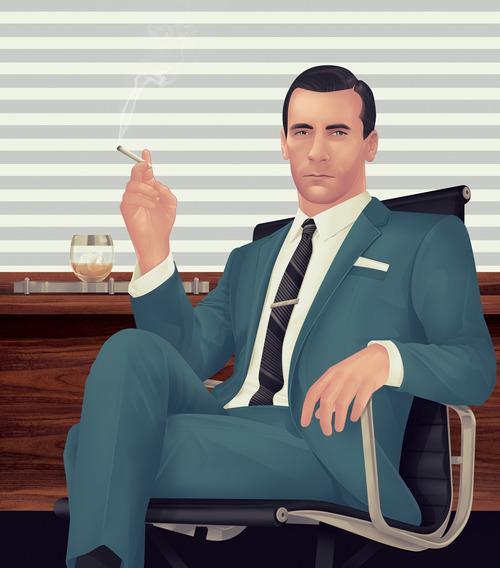 ¿Cuáles son las preguntas y respuestas en una entrevista de trabajo?