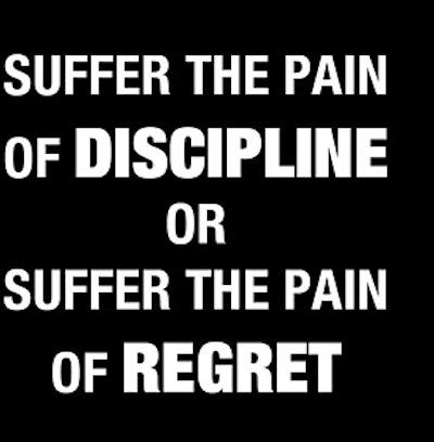 disciplina4