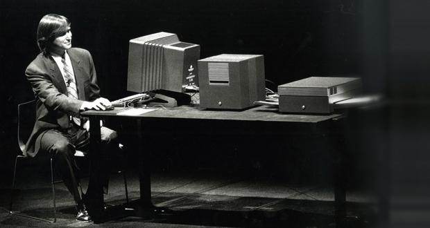Las 13 frases más inspiradoras de Steve Jobs