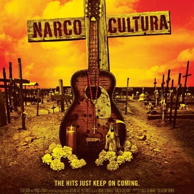 'Narcotube' en México, blog presenta videos sobre