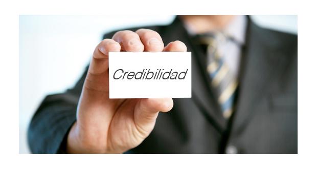 Éxito: 5 Consejos para aumentar tu credibilidad en el trabajo