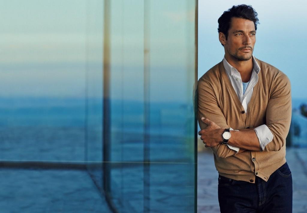 10 Cosas que un verdadero caballero hace diferente