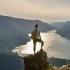 16 Formas de motivarte en el trabajo