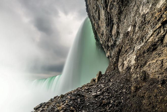 mejores-fotos-de-national-geographic-en-2014-27