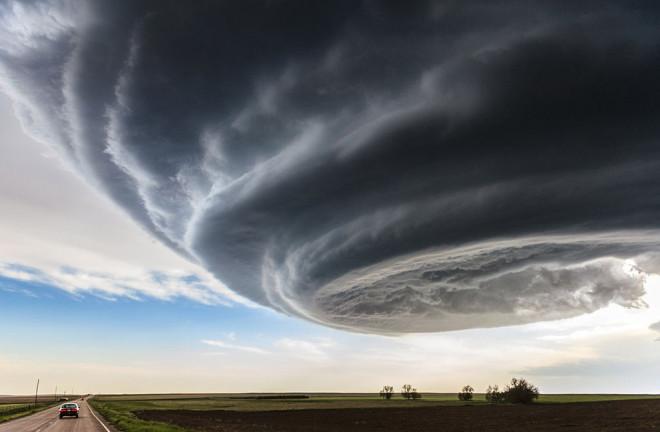 mejores-fotos-de-national-geographic-en-2014-52