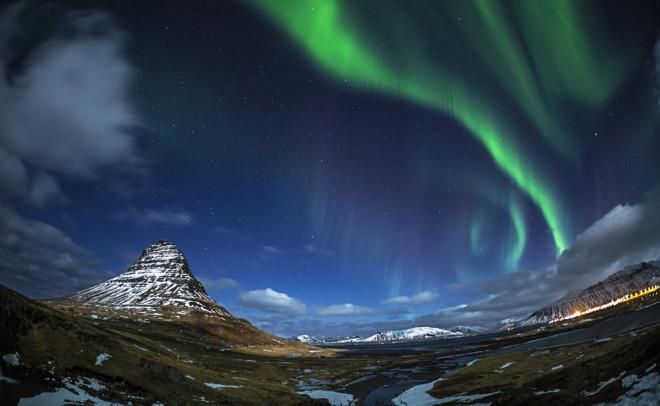 mejores-fotos-de-national-geographic-en-2014-8