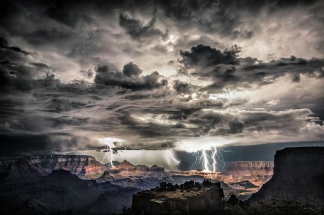 mejores-fotos-de-national-geographic-en-2014-9