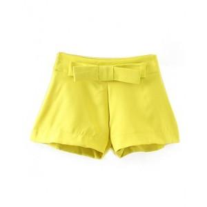 short shorts2