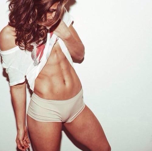 Los mejores Yoga Pants para inspirar nuestros viajes al gimnasio