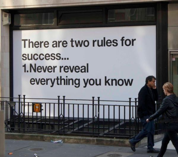 10 frases sobre éxito para iniciar la semana.