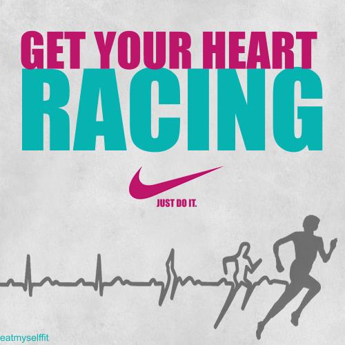el cardio o las pesas