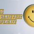 10 Cosas que la gente feliz hace diferente