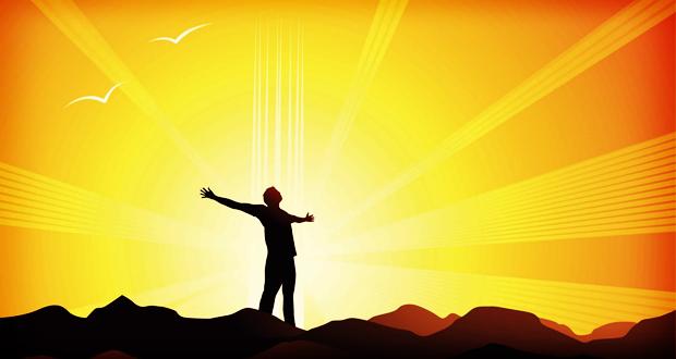 10 Maneras de pensar que te guiarán al éxito