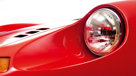 1973-Ferrari-Dino-246-GT-faro