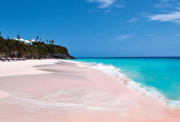 Pink-Sand-Beach-Bahamas