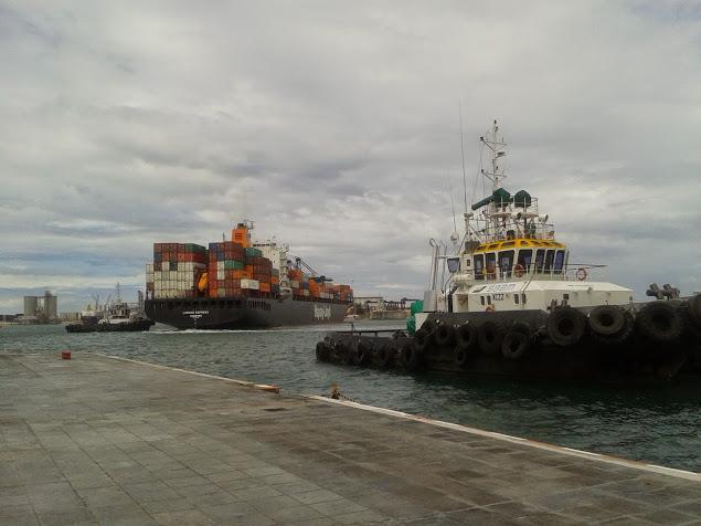 Veracruz 2
