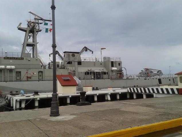 Veracruz 5