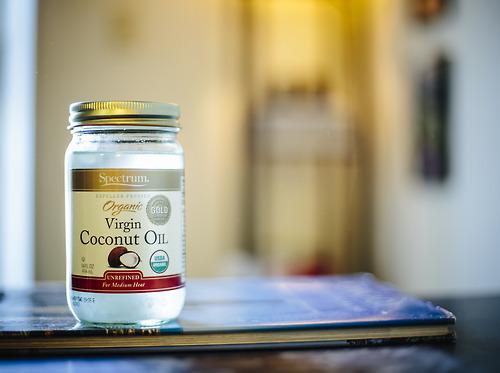 8 Alimentos para mejorar la salud de tu piel