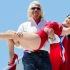 6 Frases de Richard Branson el éxito es para los aventureros
