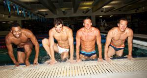 110_20120328gm003olympicswim-copy
