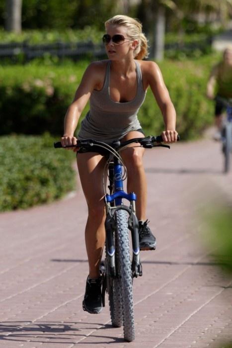asi-si-ibas-al-gimnasio-bici