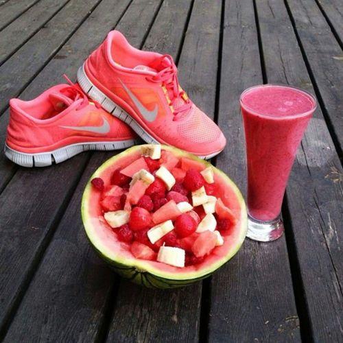 tomar o no complementos alimenticios para el gym 3