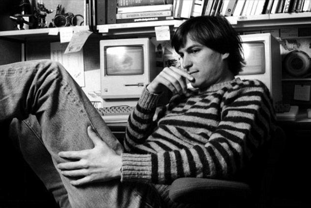 7 Lecciones que aprendimos de Steve Jobs
