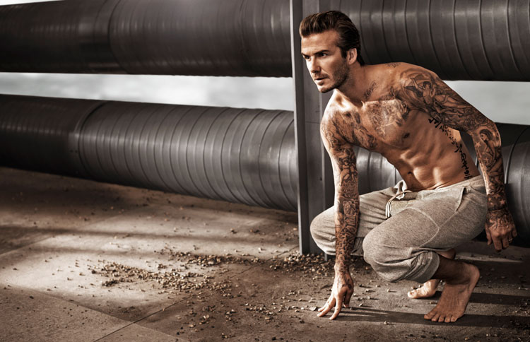 Top-10-Best-Male-Abs-In-Hollywood-David-Beckham2