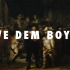Playlist: Hip Hop Nuevo para tus oídos