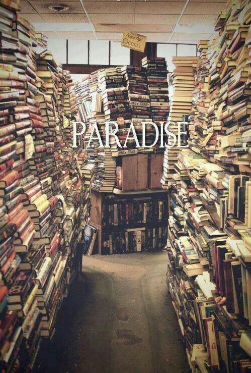 10 mejores libros de todos los tiempos: